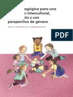 Guía Pedagógica para una Educación Intercultural y no sexista.pdf