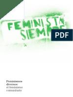 feminismos-comunitario-lorena-cabnal.pdf