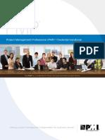 PDC_PMPHandbook.pdf