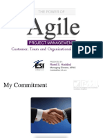 Agile PM Customer Team and Org Satisfaction.pdf