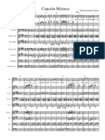 cancion mixteca-banda.pdf