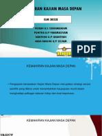 KEMAHIRAN-KAJIAN-MASA-DEPAN.pptx