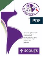 Doc 05 ESP