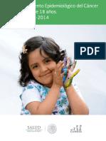 2014_cancer niños mexico.pdf