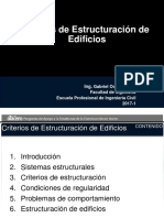 Introd. Estructuras 2 (1)