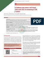 jurnal ebm ca cervix.pdf