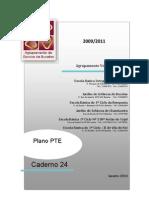 35107498-PlanoPTE-Versao3