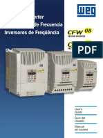 CFW08-V3.9X.pdf