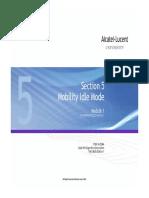 docslide.net_6-mobility-idle-mode.pdf
