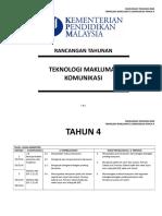 RPT TMK 4.doc