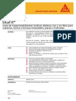 SikaFill® Rev.8 01-02-17