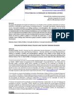 Formação-de-Professores-Leitores.pdf