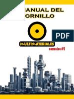 MANUAL-DEL-TORNILLO-FINAL.pdf