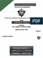 Clase 04 Intereses.pdf