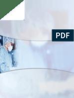 Surgeon Medical Design Powerpoint