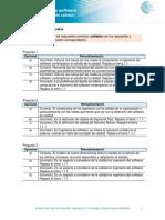 Autoevaluacion_u1_respuestas.pdf