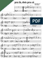 DoisPraLaDoisPraCa.pdf
