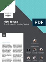 1_LKND_Instructions_TheContentMarketingToolkit_READFIRST_be.pdf