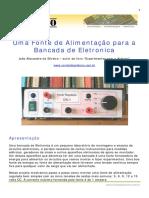 Fonte de Bancada.pdf