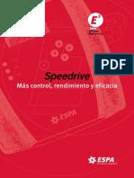 speedrivecat1009es.pdf
