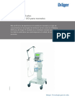 babylog-8000-plus-pi-9100201-es-es.pdf