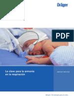 babylog-8000-plus-br-9049213-es.pdf
