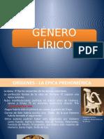 Gnerolrico Elementosconstituyentes 120818144005 Phpapp02
