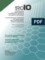 1-MEMORIAS_FERRO10_1-137PAG.pdf