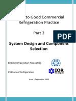 2-SystemDesignandComponentSelection