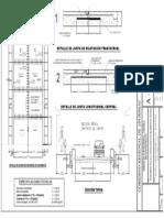 Imprimir Escala 250