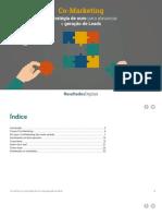 RDStation - Co-Marketing.pdf