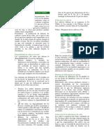 Conozca+la+deficiencia+de+cobre (1).pdf