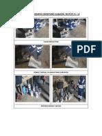 Panel Fotografico Inventario Sect 15-18 m&c