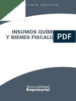 329063941-2015-trib-20-insumos-quimicos-pdf.pdf