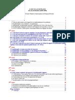 17418245-Badiou-la-Republique-de-Platon.pdf