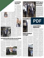 Ov Zeitung Innen 2017 01