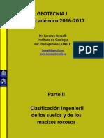 Geotecnia_1_parte_II.pdf