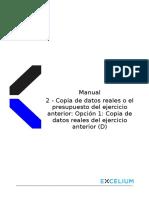 2 - Copia de Datos Reales (Opción 1) (D)