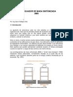 211548418-Consulta-Disipador-Masa-Sintonizada.pdf