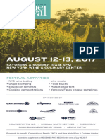 wine festival 2017.pdf