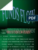 fund-flow