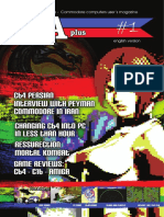 K&A_Plus_01_EN
