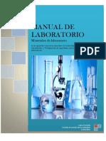 Manual de laboratorio  quimica.pdf