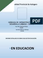 GERENCIA DE INFRAESTRUCTURA Y DESARROLLO URBANO RURAL - OFICIAL.pptx