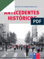 antecedentes historicos politicas urbanas.pdf