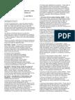 Tax1-Revenue Administrative Order No. 2-2001