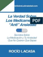 Rocio_Lacasa_LaVerdadSobreLosMedicamentosAntiAnsiedad.pdf