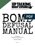 KTNE - Manual en Español.pdf