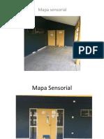 Mapa Colegio Cristobal