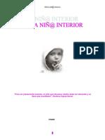 1.3.El Niño Interior